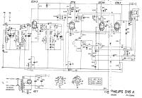 PHILIPS 516A 电路原理图.gif