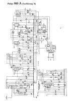 PHILIPS 845A 电路原理图(002).jpg
