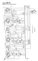 PHILIPS 915X-1 电路原理图.jpg