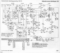 SCHAUB-LORENZ Goldsuper 58 电路原理图.jpg