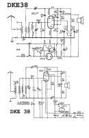 SABA DKE38 电路原理图.jpg