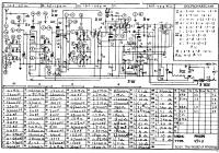 PHILIPS 494U 电路原理图.gif