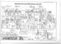 SABA Bodensee-Export-W 电路原理图.jpg