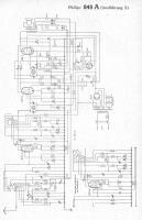 PHILIPS 845A(AusführungX) 电路原理图.jpg