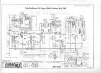 SABA Lindau-WH-WP 电路原理图.jpg