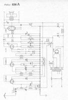 PHILIPS 836A 电路原理图(002).jpg
