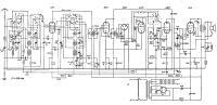 PHILIPS 765 电路原理图.gif