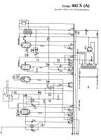 PHILIPS 902X-2 电路原理图.jpg