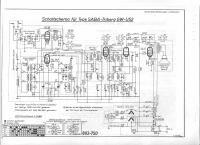 SABA TribergGWU52 电路原理图.jpg