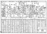 PHILIPS 902A 电路原理图.gif