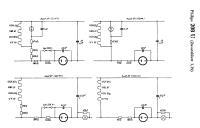 PHILIPS 208u-Zusatzblatt 电路原理图.jpg
