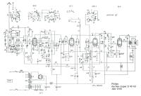 PHILIPS D_49_au_Aachen 电路原理图.jpg