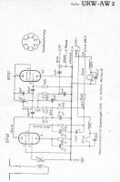SABA UKW-AW2 电路原理图.jpg