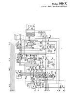 PHILIPS 990X-2 电路原理图.jpg