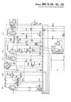 PHILIPS 895X-2 电路原理图.jpg