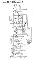 PHILIPS Barcarole 39 电路原理图.jpg