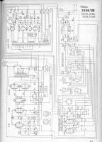 PHILIPS 3146-00(3118.3126,3128,3136) 电路原理图.jpg