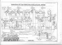 SABA BadenBadenW-ab409001 电路原理图.jpg