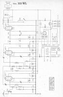 SABA 333WL 电路原理图.jpg