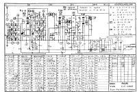PHILIPS 635 电路原理图.gif