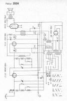 PHILIPS 2534 电路原理图(002).jpg