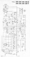 PHILIPS 258-259-268-269B,258-259-268-269V 电路原理图.jpg