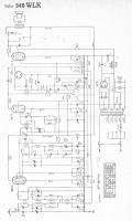 SABA 348WLK 电路原理图.jpg