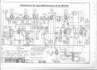 SABA Konstanz-W-ab308446 电路原理图.jpg