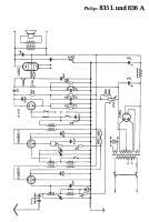 PHILIPS 835L 电路原理图.jpg