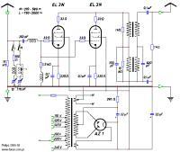 PHILIPS 550 A-05 电路原理图.gif