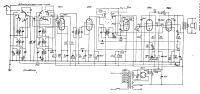 PHILIPS 666A 电路原理图.gif