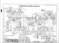 SABA Lindau-W2 电路原理图.jpg