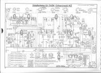 SABA Schwarzwald-W2 电路原理图.jpg
