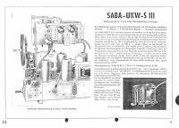 SABA UKW S3 -1 电路原理图.jpg