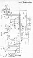 PHILIPS D45Aachen 电路原理图.jpg