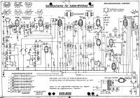 SABA W5 Wildbad3 电路原理图.jpg