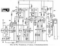 SABA 346_wl 电路原理图.jpg