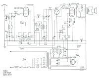 SABA 230_wlh 电路原理图.jpg