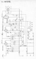 SABA 32G-GL 电路原理图.jpg