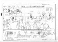SABA  Wildbad-GW 电路原理图.jpg