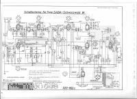 SABA Schwarzwald-W 电路原理图.jpg