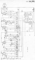 SABA 531WL 电路原理图.jpg