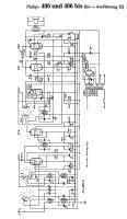 PHILIPS 486BIS 电路原理图.jpg