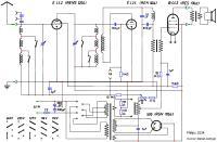 PHILIPS 2534 电路原理图(001).gif