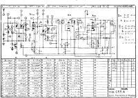 PHILIPS 655A 电路原理图(001).gif