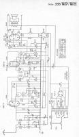 SABA 355WP-WH 电路原理图.jpg