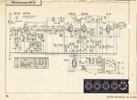 SABA Meersburg WUA -Seite2 电路原理图.jpg