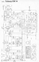 SABA TribergGW51 电路原理图.jpg