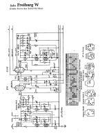 SABA FREI-W1 电路原理图.jpg