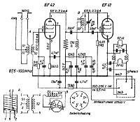 PHILIPS BX 410 A-FM 电路原理图.gif